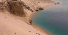 Mare da sogno: Sharm el Sheikh