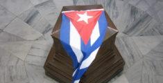 Foto di Cuba