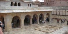 Foto Rajasthan (foto)