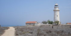 Foto Cipro
