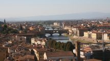 Firenze (foto)