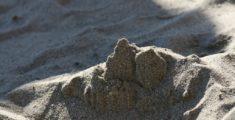 Sabbia (foto)