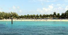 Spiagge da sogno: Grand Turk