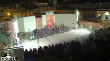 Andersen 2012 e teatro Conchiglia (foto)