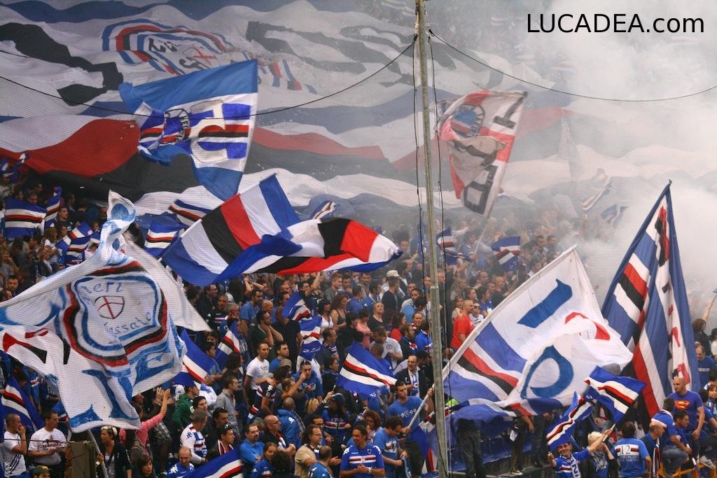 sampdoria-varese_060612_10