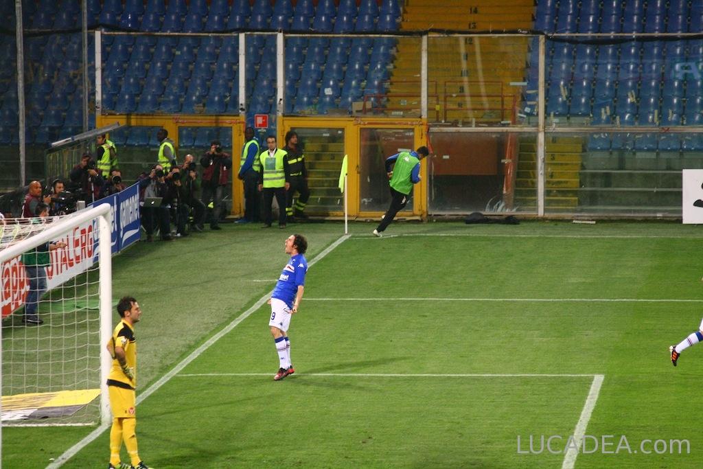sampdoria-varese_060612_16
