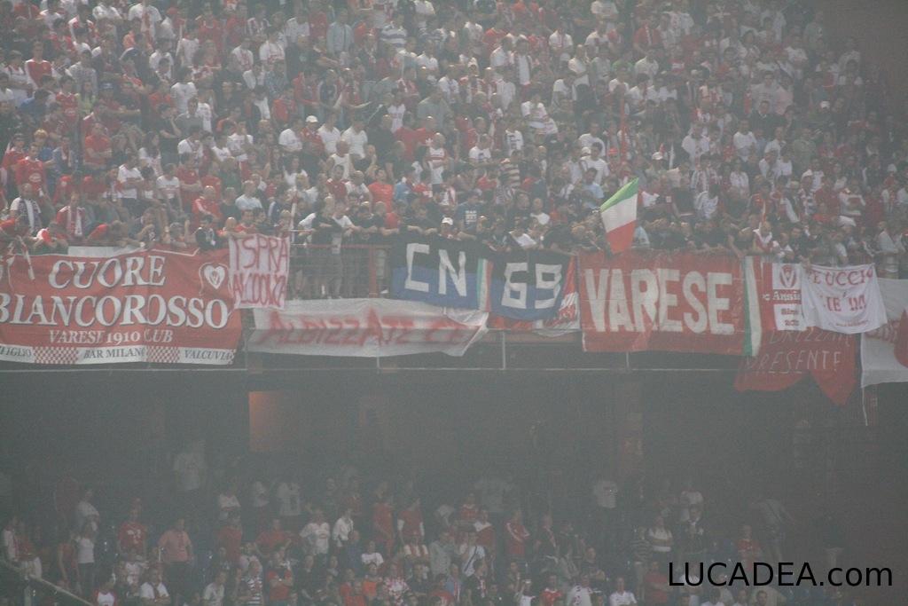 sampdoria-varese_060612_25