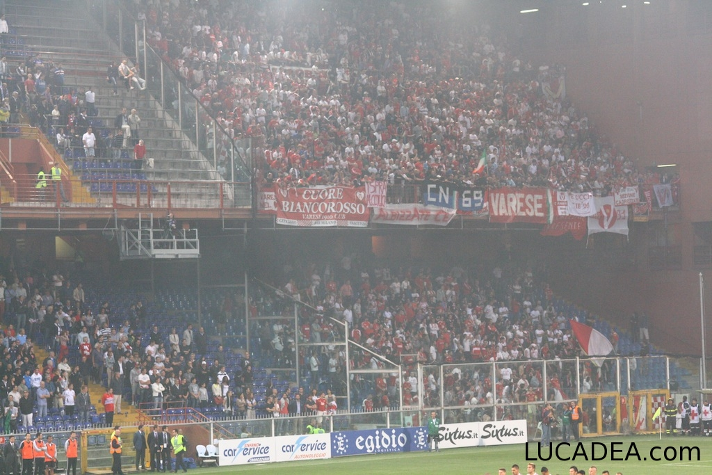 sampdoria-varese_060612_26