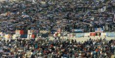 Inter-Sampdoria 1990/1991