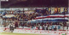 Anderlecht-Sampdoria 1991/1992 coppa dei Campioni