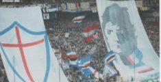 Sampdoria-Napoli 1992/1993