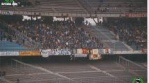 Torino-Sampdoria 1992/1993