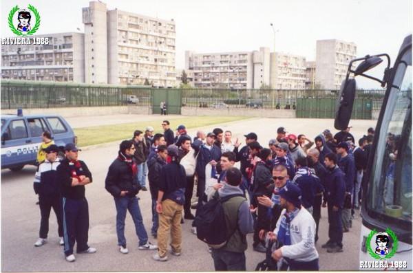 0001_Cagliari-Samp