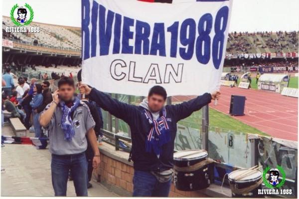 0001_Cagliari-Samp3
