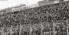 Sampdoria-Monza 1978/1979
