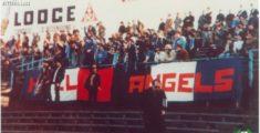 Brescia-Sampdoria 1979/1980