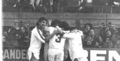 Pisa-Sampdoria 1980/1981