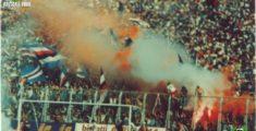 Sampdoria-Rimini 1981/1982
