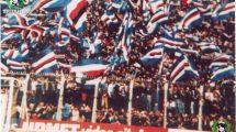 Genoa-Sampdoria 1983/1984
