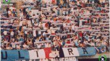 Inter-Sampdoria 1983/1984