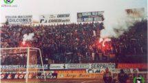 Pisa-Sampdoria 1983/1984