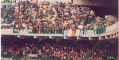 Avellino-Sampdoria 1986/1987