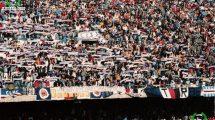 Milan-Sampdoria 1987/1988