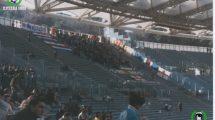 Lazio-Sampdoria 1992/1993