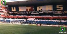 Sampdoria-Genoa 1993/1994