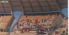 Bari-Sampdoria 1994/1995