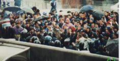 Milan-Sampdoria 1994/1995