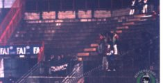 Vicenza-Sampdoria 1994/1995 coppa Italia