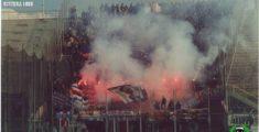 Fiorentina-Sampdoria 1995/1996