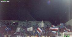 Udinese-Sampdoria 1995/1996