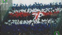 Fiorentina-Sampdoria 1996/1997