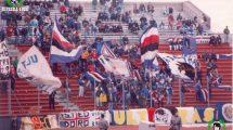 Udinese-Sampdoria 1996/1997