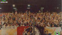 Bilbao-Sampdoria 1997/1998 coppa Uefa