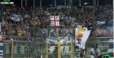 Parma-Sampdoria 1998/1999