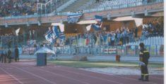 Cagliari-Sampdoria 1998/1999