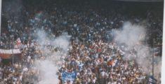 Sampdoria-Fiorentina 1998/1999