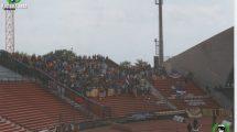 Udinese-Sampdoria 1998/1999