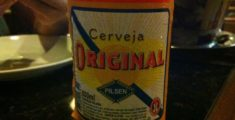 Birra Original: bionda brasiliana (foto)
