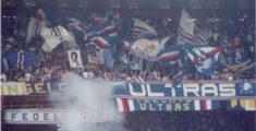 Sampdoria-Empoli 2001/2002