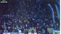 Ternana-Sampdoria 2002/2003
