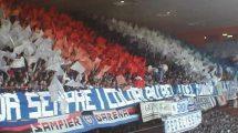 Sampdoria-Inter 2003/2004