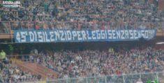 Sampdoria-Inter 2005/2006