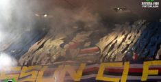 Sampdoria-Juventus 2005/2006