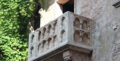 Foto di Verona - Italia