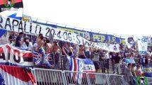 Livorno-Sampdoria 2005/2006