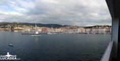 Barcolana 2013, Trieste (foto)